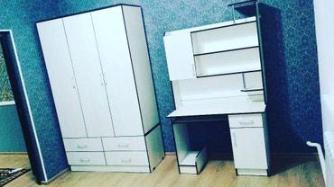 Шкаф шкаф новый мебель шкаф доставка в Бишкек