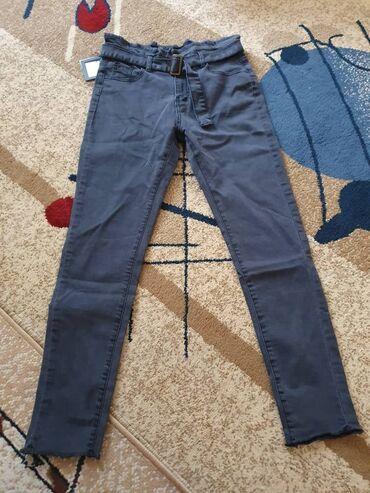 Продаются новые джинсы отличного качества, остались по 1-2 шт. Джинсов