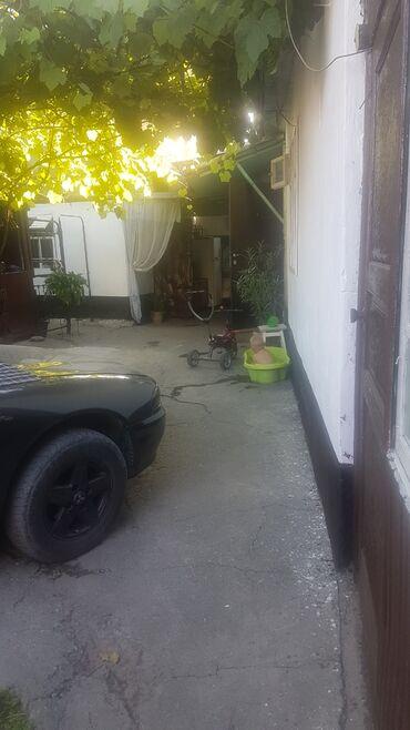 Дома в Душанбе: Продам Дом 92 кв. м, 5 комнат
