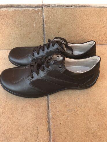 Женские Деми ботинки 🥾 Отличного качества на ОСЕНЬ Германское