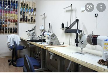 махровые халаты бишкек in Кыргызстан | ПЛАТЬЯ: Индивидуальный пошив | Швейный цех | Платья, Штаны, брюки, Куртки