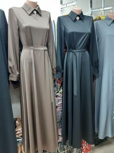Отправка с Дордоя! (Киргизия) Оптом женская/мужская одежда  Большой ас