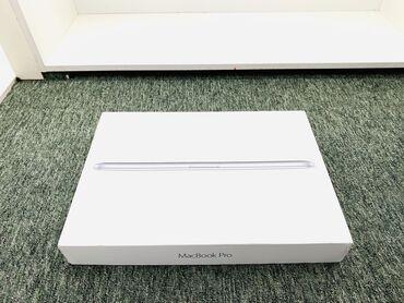 imac 27 inch late 2013 в Кыргызстан: Макбук ПроЦум/4й этаж/отдел а2/MacBook Pro (Retina,15-inch,late