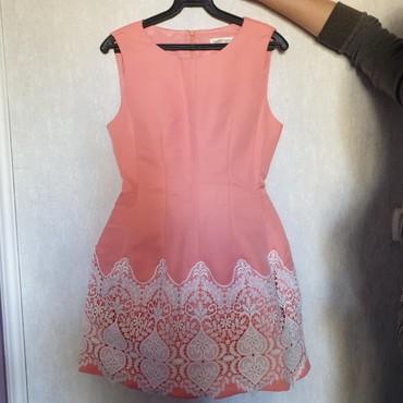 Платье в стиле барби, размер 42-44, в в Бишкек