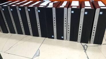 redmi note 8 pro 128gb цена в оше in Кыргызстан | ЧЕХЛЫ: Продаю Системный блоки i5-6500 (сост как новй) -процессор-i5-6500 @3.2