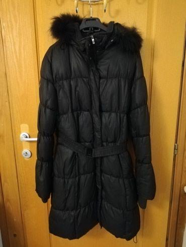 CHAMPION ženska zimska jakna Broj 44 - Belgrade