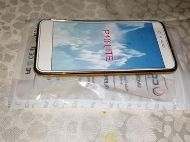 Huawei p10 32gb ram 4gb - Srbija: Maska za Huawei p10 lite. Nova. Pisati ili zvati za vise