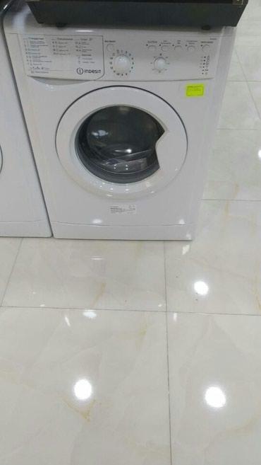 Bakı şəhərində Washing Machine 5 kg.