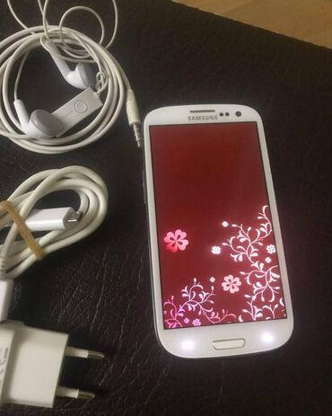Samsung s6802 - Azərbaycan: Əla vəziyyətdədir. Qiymət:120-azn. Telefon ideal vəziyyətdədir. #mara