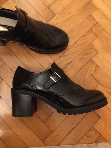 Nove cipele Broj:39 - Belgrade