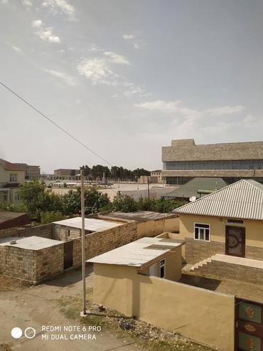 evlərin alqı-satqısı - Neftçala: Satış Ev 80 kv. m, 4 otaqlı
