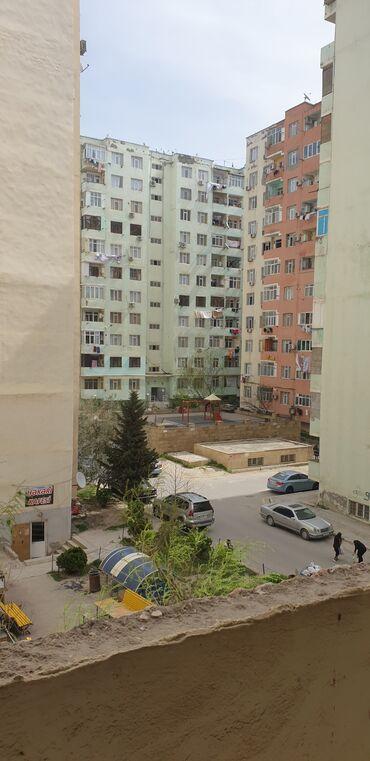 sabirabadda ev alqi satqisi - Azərbaycan: 2 otaqlı, 69 kv. m
