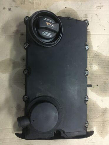 Audi 100 2 6 ат - Srbija: Poklopac motora audi 2.0 tdiAudi a4 b7Polovni delovi2.0tdi 103kw/140ks