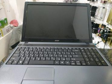 Ноутбук ASER в Бишкек