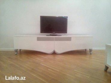 Bakı şəhərində tv altliqlar