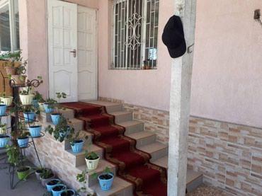Продаю большой двухэтажный дом в с. в Бишкек