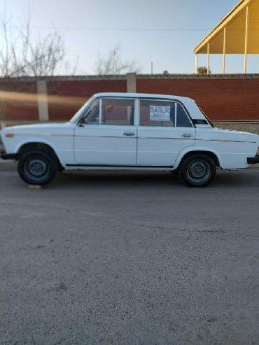 bu ilə iphone 5 almaq - Azərbaycan: VAZ (LADA) 2106 1992