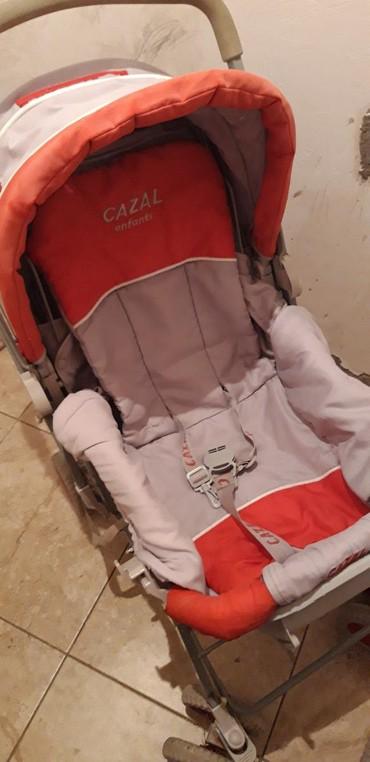 ushag arabasi - Azərbaycan: Tecili satilir Uşag arabasi