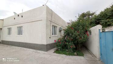 Недвижимость - Юрьевка: 200 кв. м 9 комнат, Евроремонт, Кондиционер, Сарай