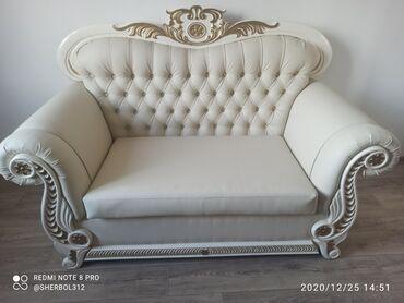 yamaha купить в Кыргызстан: Мебель на заказ | Вешалки | Самовывоз, Бесплатная доставка, Платная доставка