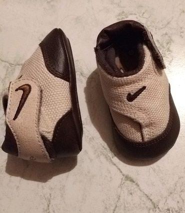 Dečije Cipele i Čizme - Pancevo