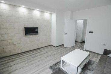 Gradjevinski poslovi | Mladenovac: Izvodjenje,svih ujutrasnjih radova,brzo povoljno i kvalitetno