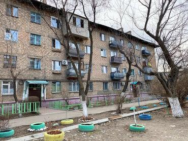Продается квартира: Хрущевка, Моссовет, 2 комнаты, 40 кв. м