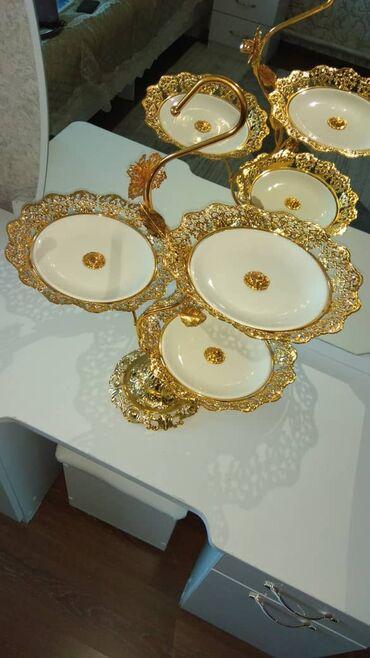 прокат посуды в Кыргызстан: Аренда посуды! Посуда на прокат по самым низким ценам!!! В персон вход