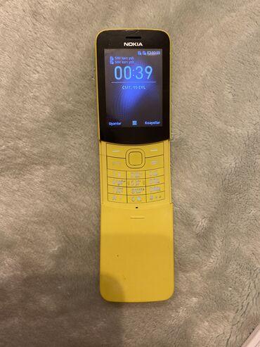 Nokia - Azərbaycan: Heç bir problemi yoxdur