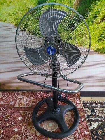 Продаю вентилятор