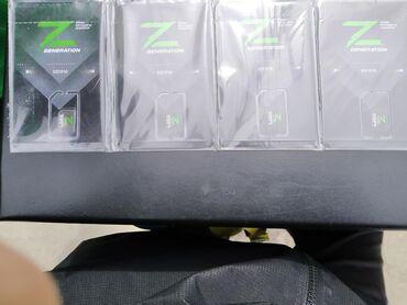 карта-памяти в Кыргызстан: Продам симкарты ZET. Безлимитный интернет, звонки и 5 мин бесплатный