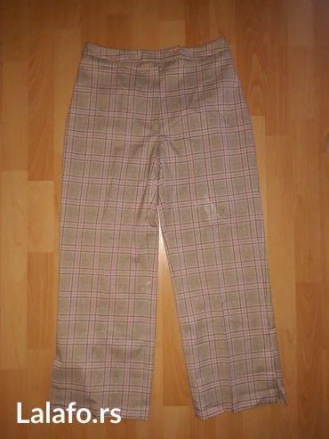 Pantalone velicina 38 - Kladovo