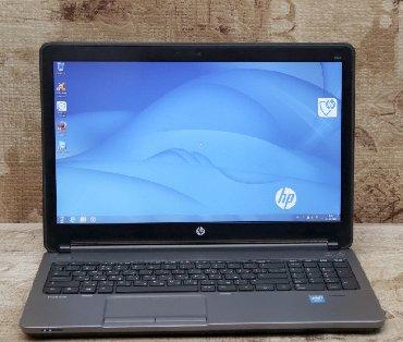 hp-probook-s в Азербайджан: 17.02.2020 tarixində Era computerin təqdim etdiyi HP Probook 650 G1