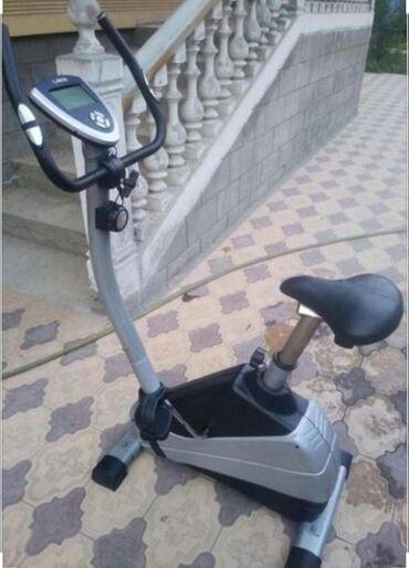 Ошто Домашный велосипед сатылат