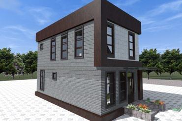 Нужны услуги архитектора и дизайнера?! в Бишкек