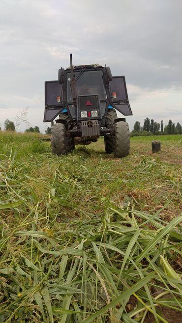 208 elan   NƏQLIYYAT: Traktorun heç bir prablemi yoxdur pula ehtiyacı vardeye satlir