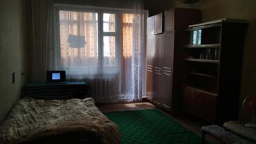 Сдается квартира: 2 комнаты, 36 кв. м, Кара-Балта