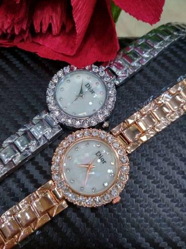sumka ot dior в Кыргызстан: Женские часы Dior
