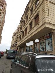 Bakı şəhərində СДАЁТСЯ: в районе Ясамал,ул. М. Хиябани,