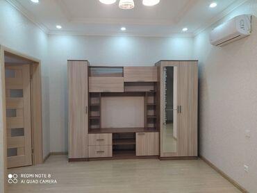 сдается 1 комнатная квартира калык акиева in Кыргызстан | ДОЛГОСРОЧНАЯ АРЕНДА КВАРТИР: 1 комната, 35 кв. м