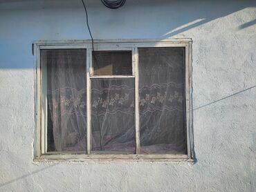 80 объявлений: Окна в наличии 4 рамы беловодск