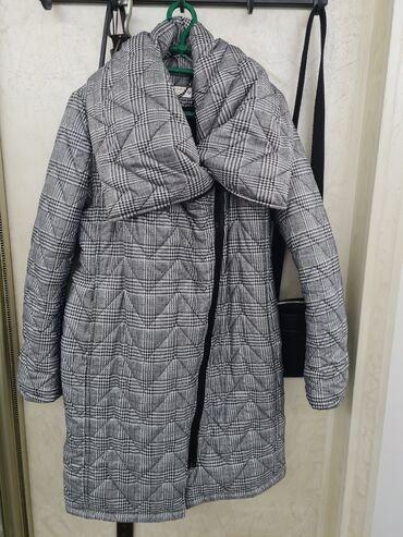 Zenska decija - Srbija: PS zenska jakna - vel.38Dimenzije:Sirina ramena:48cmSirina grudi