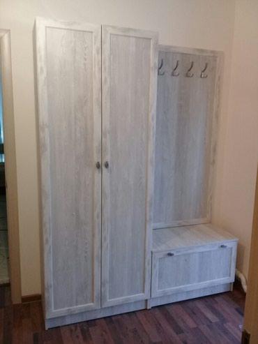 Мебель на заказ любой сложности: в Бишкек