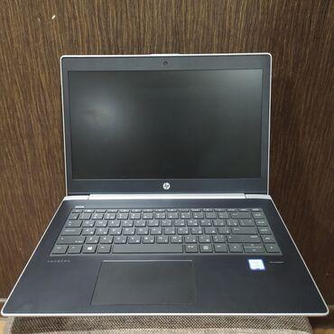 10951 объявлений: Продаю ноутбук HP в отличном состоянии, без каких либо