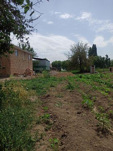 Недвижимость - Каирма: 11 соток, Для строительства, Срочная продажа, Красная книга