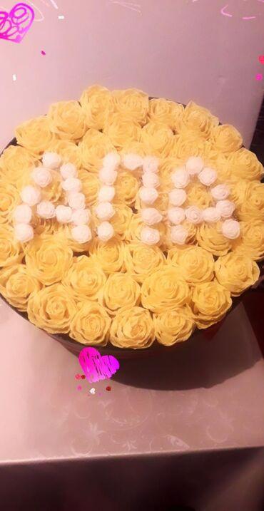 Принимаю заказы!!! цветы из бумаги и ленточкой. ручная работа#handmade