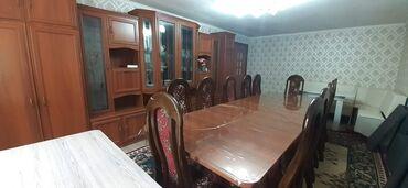 Продам Дом 71 кв. м, 4 комнаты