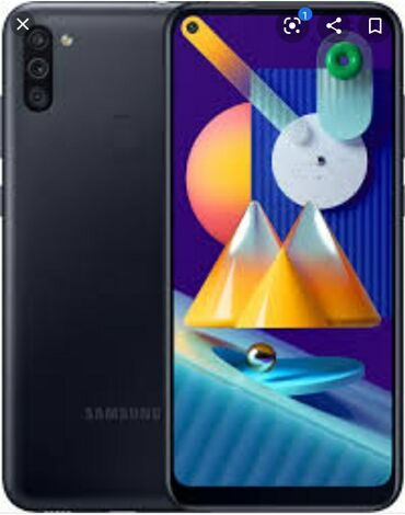 Samsung 6 - Кыргызстан: Продаю самсунг галакси а 11 в идеальном состоянии почти новый,в