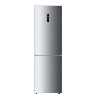 Продаю холодильник Haier C3F532CWG. При заказе с lalafo доставка по в Бишкек