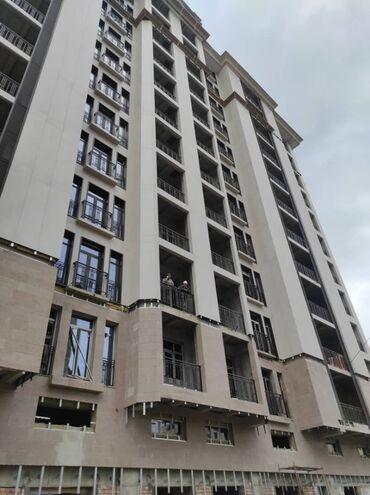 Продается квартира: Элитка, Южные микрорайоны, 2 комнаты, 83 кв. м